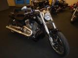 Harley Davidson V Rod 2015