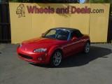 Mazda Miata Mx5 2006