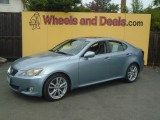 Lexus Is350 2007