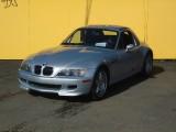BMW M 1998