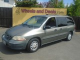 Ford Windstar 2000