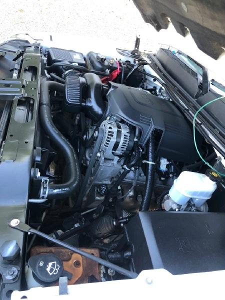 GMC Sierra 1500 2012 price $9,995