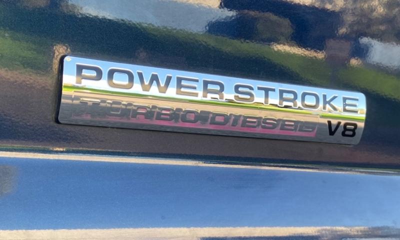 Ford F-350 KINGRANCH SUPER DUTY 2006 price $11,995