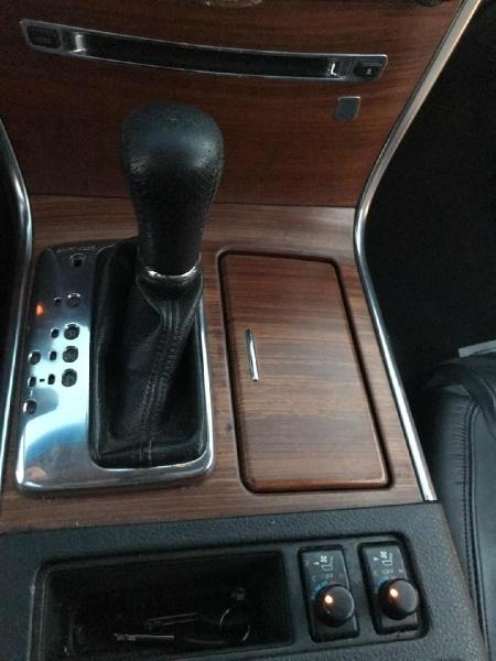 Infiniti M45 2006 price $4,495