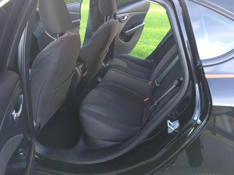 Dodge Dart 2015 price $6,495
