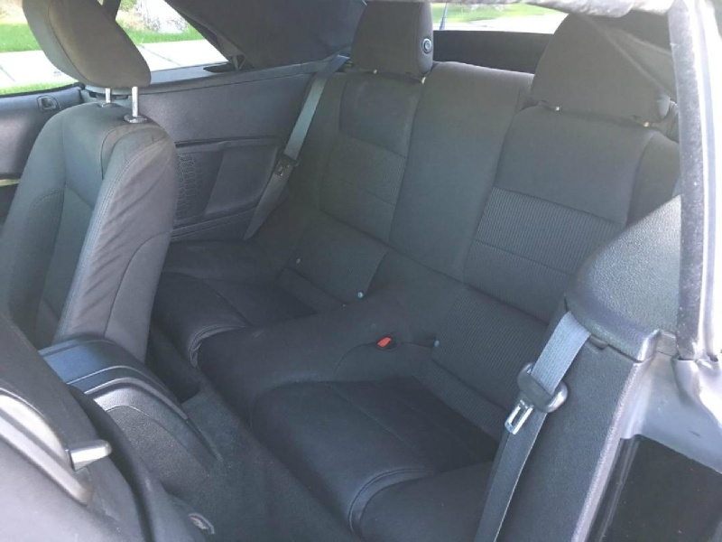 Ford Mustang 2012 price $6,995