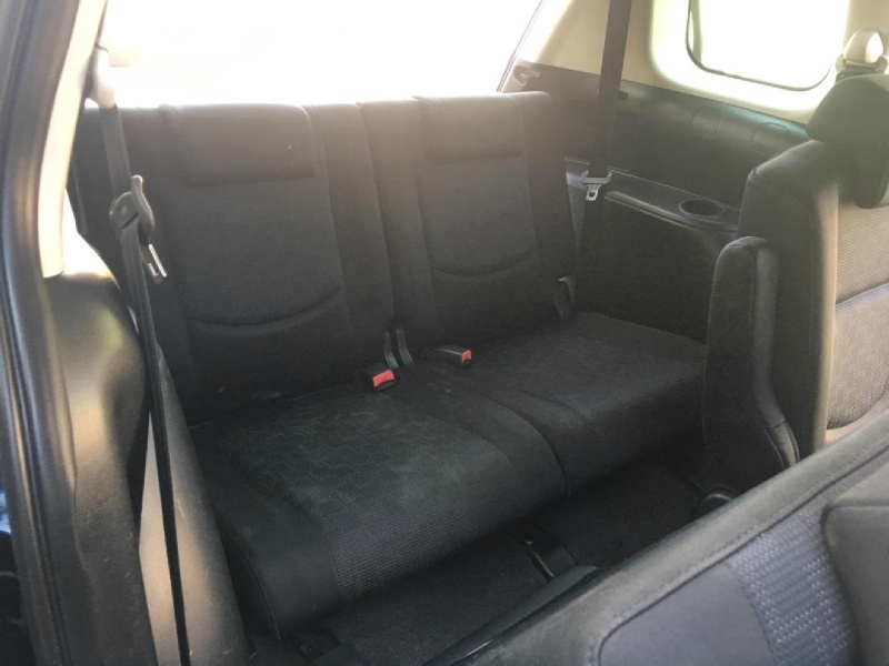 Mazda Mazda5 2010 price $4,995