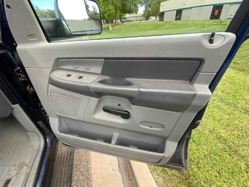 Dodge Ram 3500 Dually Laramie 2008 price $19,995