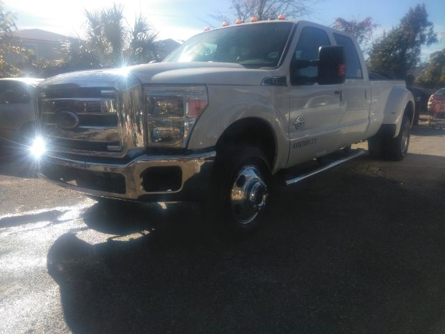 Ford F-350 SD 2012 price $29,999