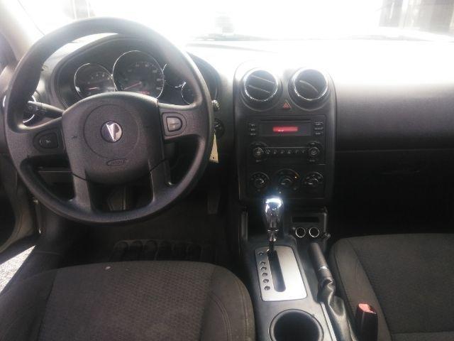 Pontiac G6 2005 price $1,999