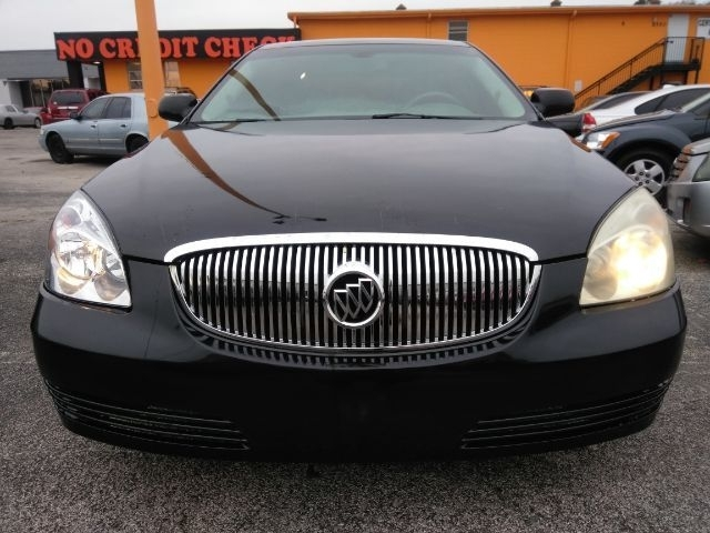 Buick Lucerne 2008 price Call for Pricing.