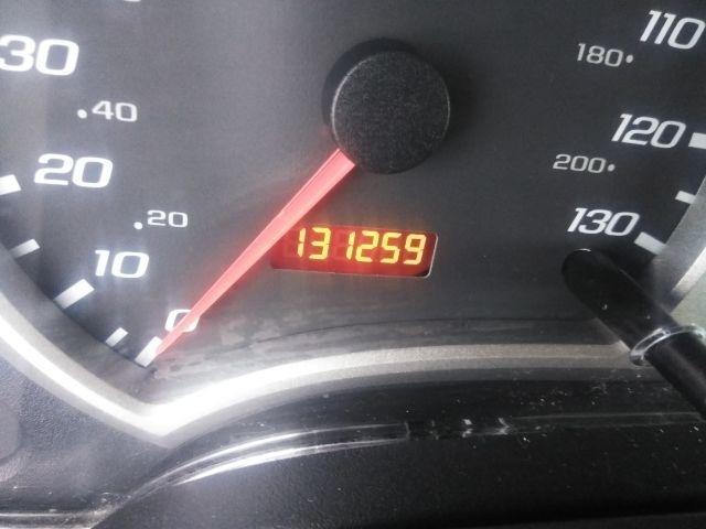 Chevrolet Equinox 2005 price $3,999