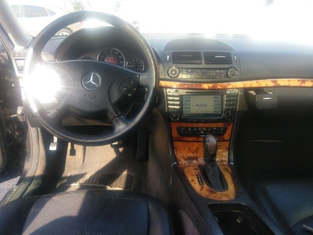 Mercedes-Benz E-Class 2006 price $2,999