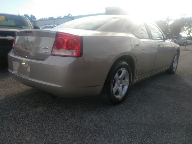 Dodge Charger 2009 price $4,999