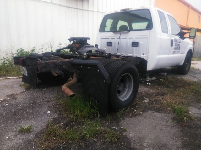 Ford F-250 SD 2000 price $2,999