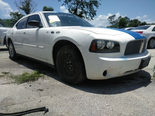 Dodge Charger 2007 price Call for Pricing.