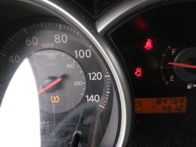 Nissan Versa 2009 price $2,499