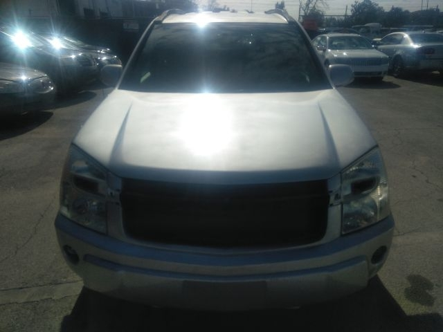 Chevrolet Equinox 2006 price $2,499