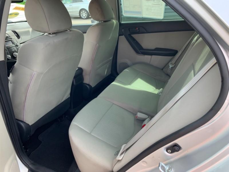 Kia Forte 2012 price $8,995