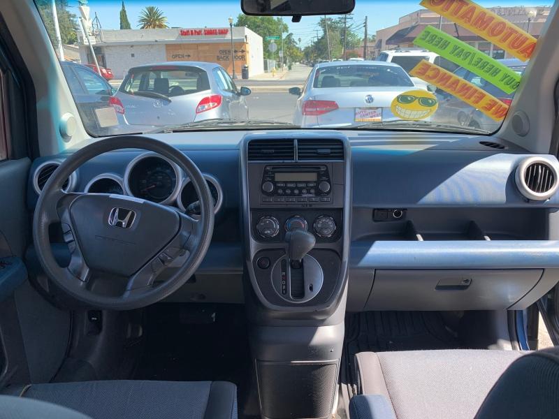 Honda Element 2006 price $6,495