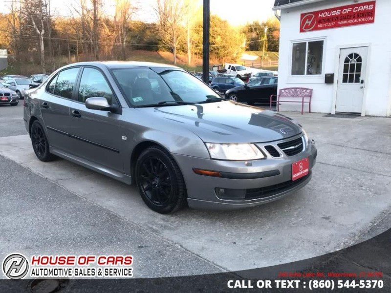 Saab 9-3 2004 for Sale in Watertown, CT