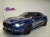 Ford Mustang GT 5.0L *Tuned* 6Spd 2016