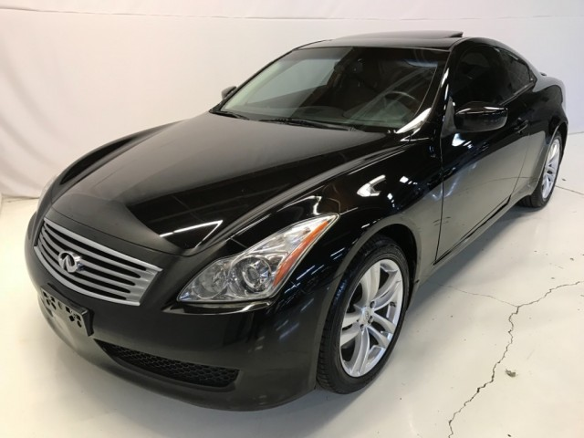 share s the suspension infinity d benz transmissions infiniti gla switchgear illustrated mercedes automobiles body systems review overall structure engines interior and