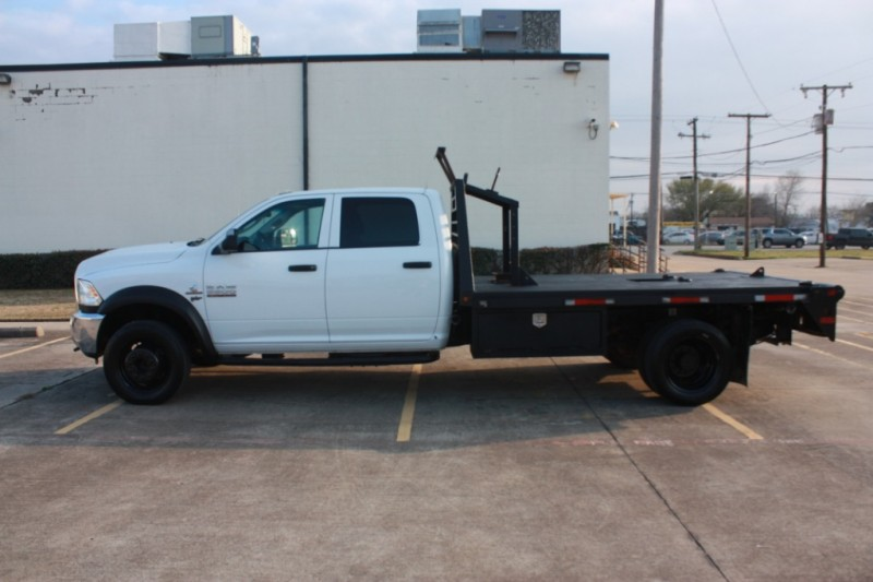 RAM 5500 2013 price $21,800