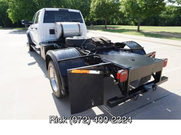 RAM 5500 2015 price $26,800