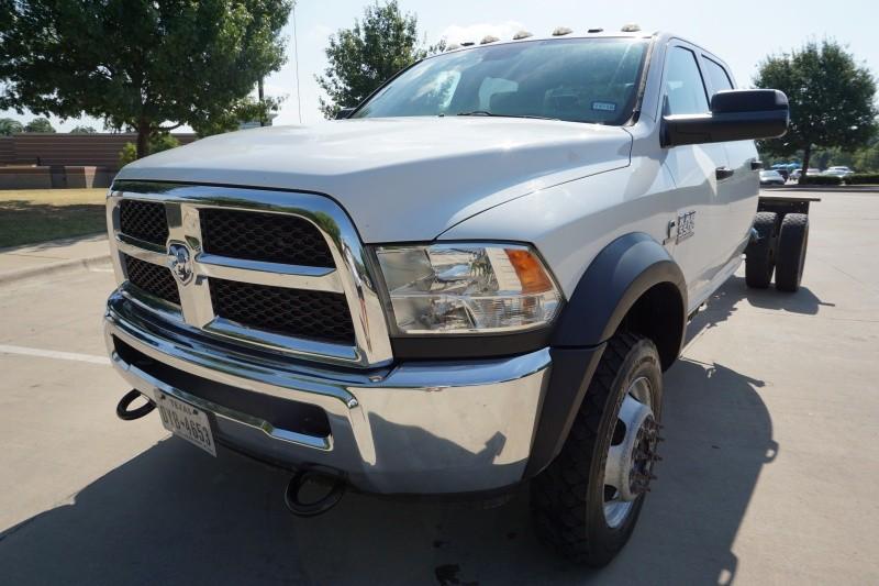 RAM 5500 2014 price $23,500