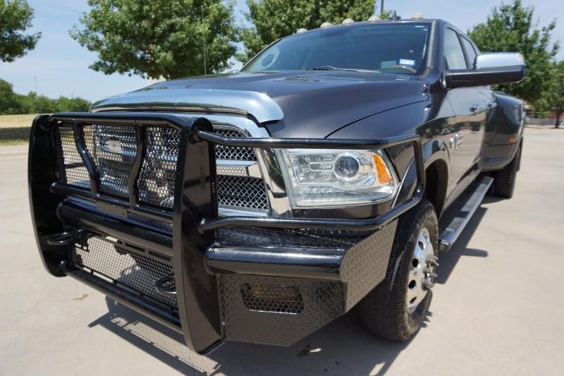 RAM 3500 2014 price $36,900