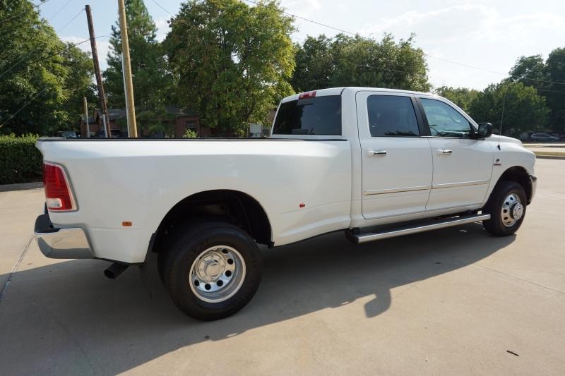 RAM 3500 2014 price $32,500