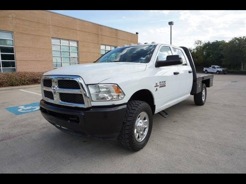 RAM 3500 2013 price $24,800
