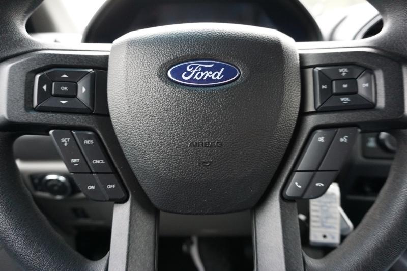 Ford Super Duty F-250 2017 price $29,995