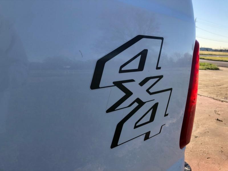Ford F-350 SUPER DUT 2016 price $28,800