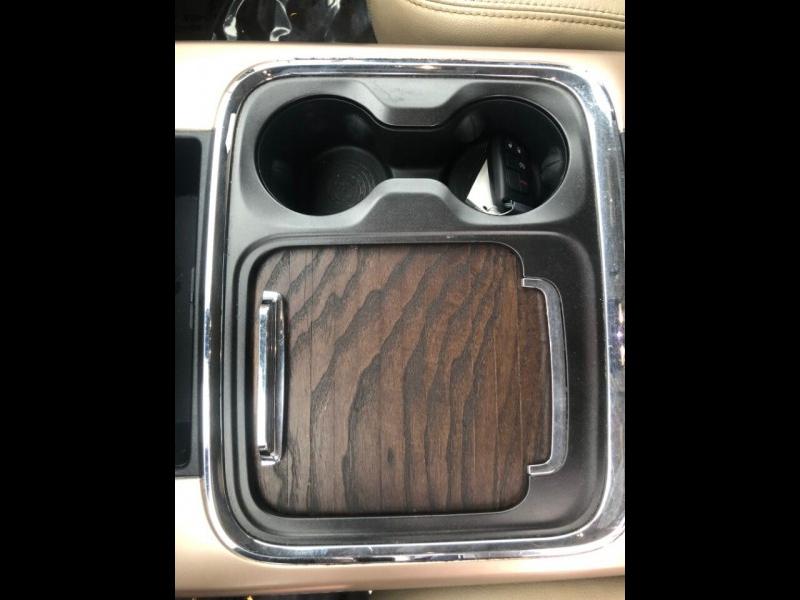 RAM Ram Pickup 3500 2016 price $23,500
