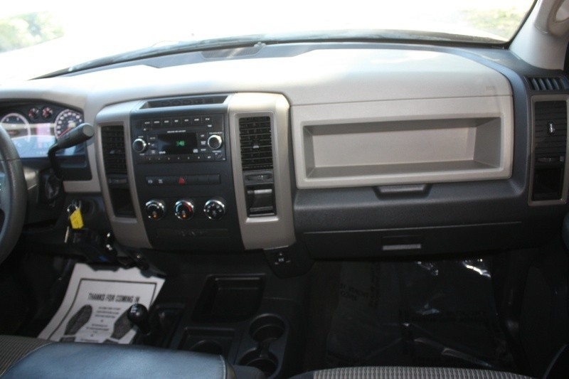 File0_037986_800600 2012 dodge ram 3500 quadcab 4x4 dually diesel finance atp auto  at creativeand.co