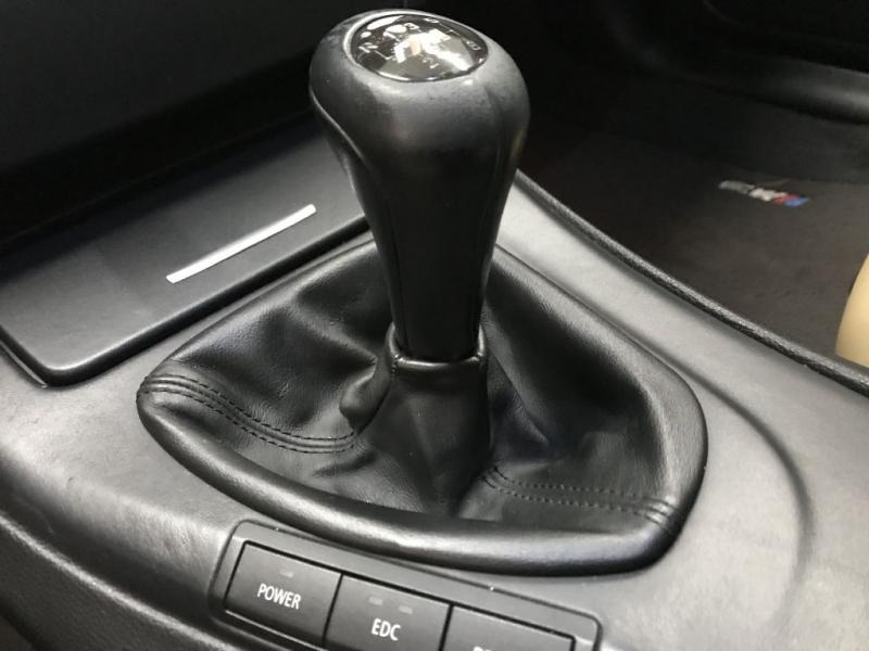 BMW M3 2008 price $19,250
