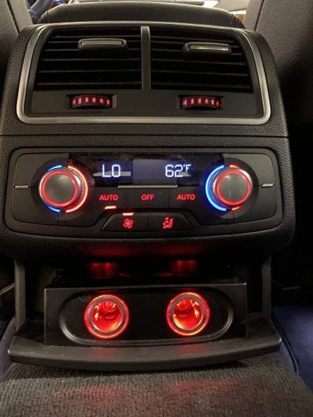 AUDI A7 2013 price $18,900