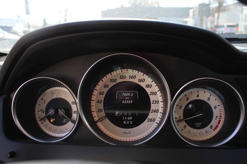 Mercedes-Benz C-Class 2013 price $22,889