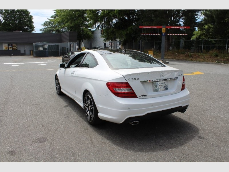 Mercedes-Benz C-Class 2014 price Call for Pricing.