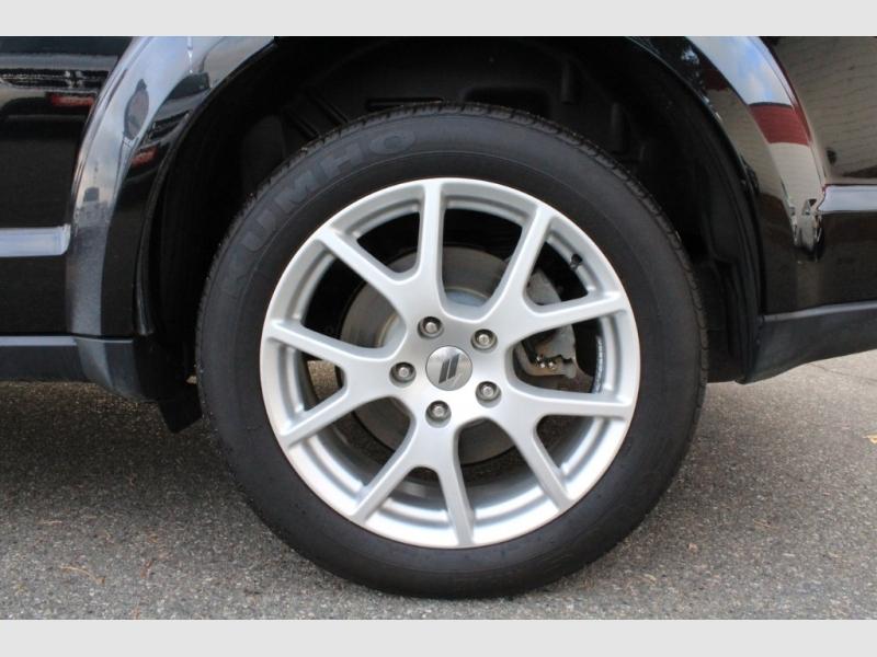 Dodge Journey 2018 price 28889