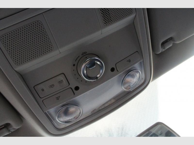 Volkswagen Jetta Sedan 2014 price $12,889
