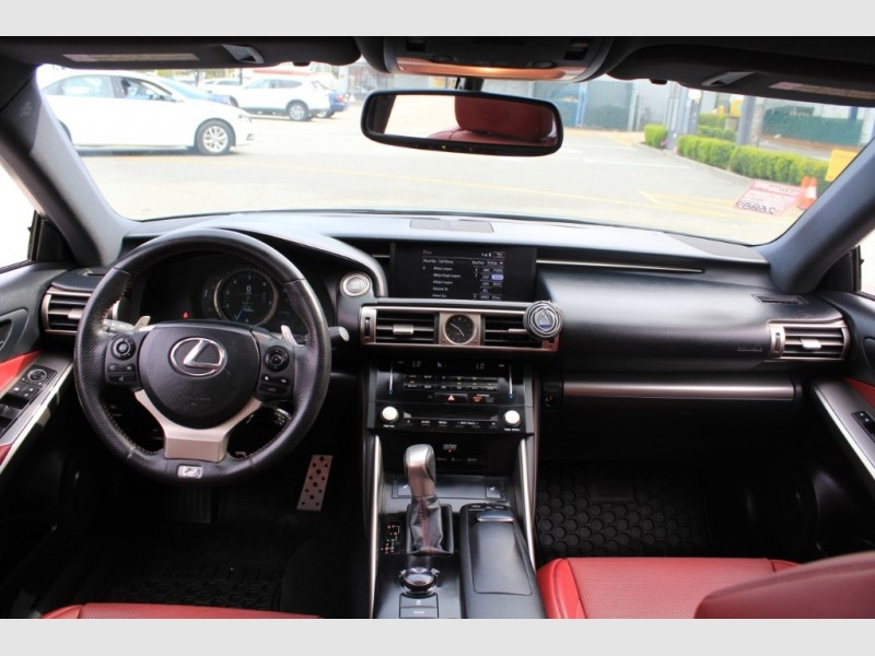 Lexus IS 350 2014 price Call for Pricing.