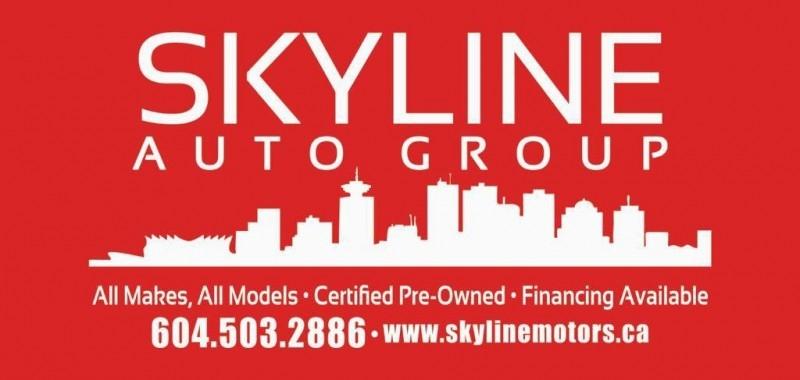 Hyundai Sonata 2017 price $18,889