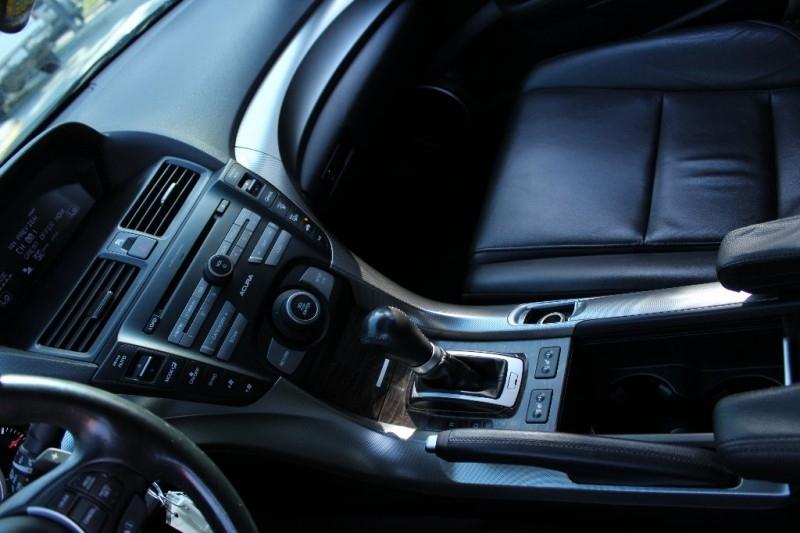 Acura TL 2010 price $11,889