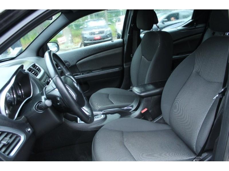 Dodge Avenger 2013 price $8,889