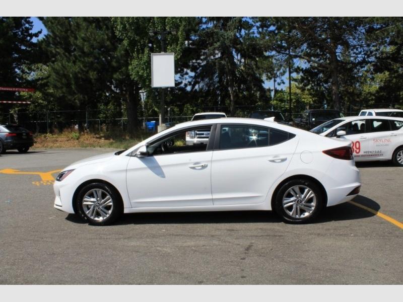 Hyundai Elantra 2019 price 23889