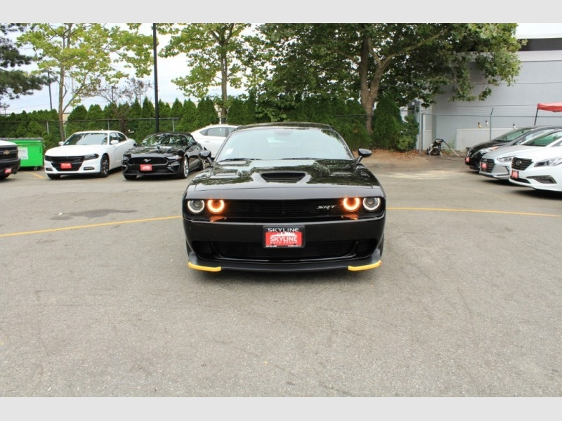 Dodge Challenger 2017 price Call for Pricing.