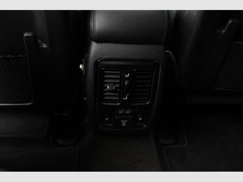 Dodge Durango 2019 price 49889